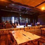 qartuli restorani gulebi 13 INFOBATUMI 150x150