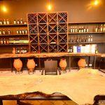 qartuli restorani gulebi 14 INFOBATUMI 150x150