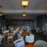 restaurant argo sabagiro 2 INFOBATUMI 150x150