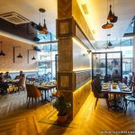 restaurant gourmand batumi 1 INFOBATUMI 150x150