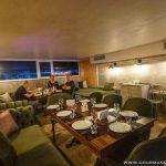 restaurant gourmand batumi 11 INFOBATUMI 150x150