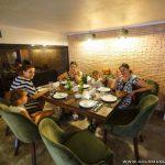 restaurant gourmand batumi 14 INFOBATUMI 150x150