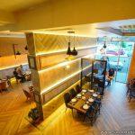 restaurant gourmand batumi 15 INFOBATUMI 150x150