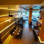 restaurant gourmand batumi 17 INFOBATUMI 150x150