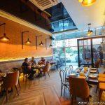 restaurant gourmand batumi 3 INFOBATUMI 150x150