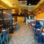 restaurant gourmand batumi 4 INFOBATUMI 150x150