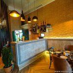restaurant gourmand batumi 8 INFOBATUMI 150x150