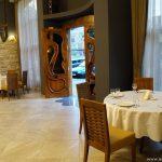 restorani bravo 1 infobatumi 150x150