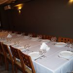 restorani bravo 11 infobatumi 150x150
