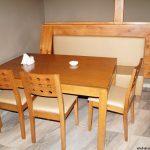 restorani bravo 12 infobatumi 150x150