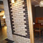 restorani bravo 13 infobatumi 150x150