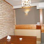 restorani bravo 14 infobatumi 150x150