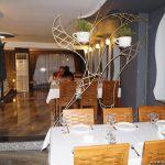 restorani bravo 16 infobatumi 150x150