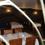 restorani bravo 19 infobatumi 150x150