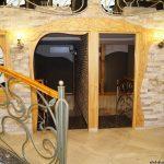 restorani bravo 2 infobatumi 150x150