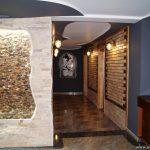 restorani bravo 21 infobatumi 150x150