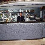 restorani bravo 24 infobatumi 150x150