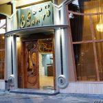 restorani bravo 28 infobatumi 150x150