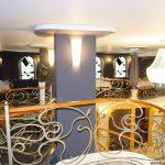 restorani bravo 5 infobatumi 150x150