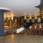 restorani bravo 7 infobatumi 150x150