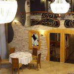 restorani bravo 8 infobatumi 150x150