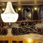 restorani bravo 9 infobatumi 150x150