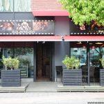 restorani sherekilebi 1 infobatumi 150x150