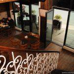 restorani sherekilebi 13 infobatumi 150x150