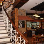 restorani sherekilebi 14 infobatumi 150x150