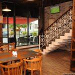 restorani sherekilebi 15 infobatumi 150x150