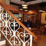 restorani sherekilebi 17 infobatumi 150x150