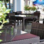 restorani sherekilebi 2 infobatumi 150x150