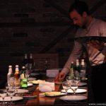 restorani sherekilebi 3 infobatumi 150x150