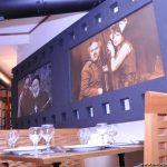 restorani sherekilebi 4 infobatumi 150x150