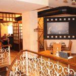 restorani sherekilebi 5 infobatumi 150x150