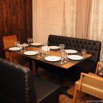 restorani sherekilebi 9 infobatumi 150x150