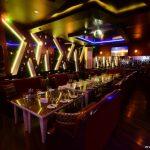 riviera karaoke club batumi 001 INFOBATUMI 150x150
