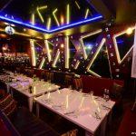 riviera karaoke club batumi 002 INFOBATUMI 150x150