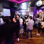 riviera karaoke club batumi 003 INFOBATUMI 150x150