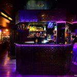 riviera karaoke club batumi 004 INFOBATUMI 150x150