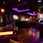 riviera karaoke club batumi 005 INFOBATUMI 150x150