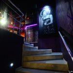 riviera karaoke club batumi 006 INFOBATUMI 150x150