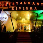 riviera karaoke club batumi 008 INFOBATUMI 150x150