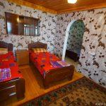 sali hotel batumi 010 INFOBATUMI 150x150