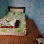 sali hotel batumi 011 INFOBATUMI 150x150