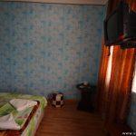 sali hotel batumi 013 INFOBATUMI 150x150