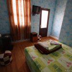 sali hotel batumi 014 INFOBATUMI 150x150