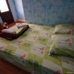sali hotel batumi 015 INFOBATUMI 150x150