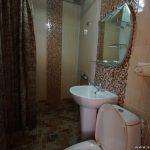 sali hotel batumi 020 INFOBATUMI 150x150