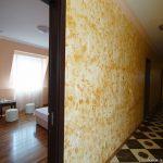 sali hotel batumi 031 INFOBATUMI 150x150